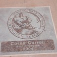 Corky-Surfing-Walk-of-Fame